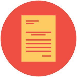 Internship Letters Sample Letters