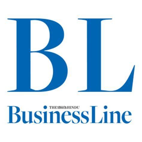 Cover letter for business administration internships