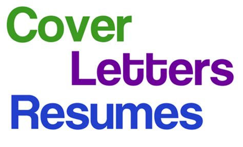 Cover Letter Business Administration Internship - Cover